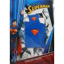 Superman Betten