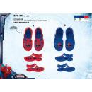 wholesale Shoes:Spiderman sandals