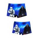 Großhandel Lizenzartikel: Star Wars Badeshorts, Badehose