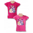 My Little Pony  children short-sleeved T-shirt