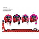 groothandel Kleding & Fashion:lieveheersbeestje Cap