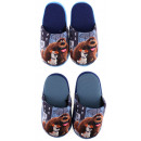 wholesale Shoes:Pets slippers (booted)