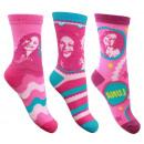 Großhandel Strümpfe & Socken:Soja-Socken Luna