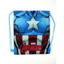 Avengers borse da  palestra, borse sportive