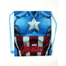 Avengers sacs de sport, sacs de sport