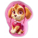 wholesale Licensed Products:Paw Patrol Cushion