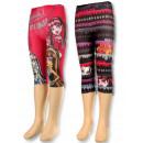 Monster High kids summer legging