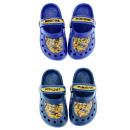 Minions pantofole (crog)