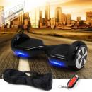 Großhandel Sport & Freizeit: E-Scooter  Hoverboard  E-Balance Scooter ...