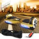 Großhandel Geschenkartikel & Papeterie: E-Scooter  Hoverboard  E-Balance Scooter ...