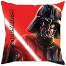 Pillow Star Wars Darth Vader 40 cm