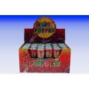 Confetti confettis Party Popper jeu de tir à l&#39