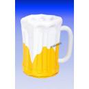 gonflable refroidisseur de vin de bière, 62 cm