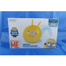 Minion - Hoppity cheval, 50 cm, gonflable