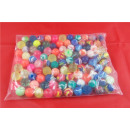 Bouncing Ball - mix in bag