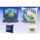Pillow Monsters University Monster High 40 cm