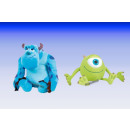 50-60 cm Disney Monsters University, Sulley Mike +