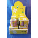 small TWEETY ceramic mug / -Tasse in box