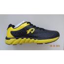 wholesale Shoes:Athletic shoes 5092