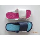 groothandel Schoenen:Vrouwen slippers