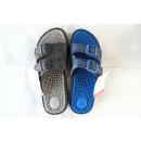 wholesale Shoes:men's slippers