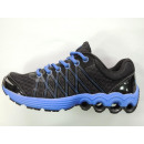 wholesale Sports Shoes: Sport shoes,  sneakers, running shoes