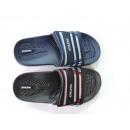 wholesale Shoes:Women, Junior Slippers
