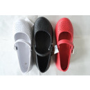 wholesale Shoes:SANDALS MTF