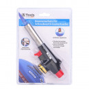 grossiste Outils electriques: Fixation de torche à souder pour cartouches de gaz