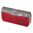 bicycle Dynamo -Taillight, parking light 3 candela