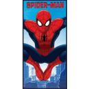 Spiderman , Spiderman Bath Towel, Beach Towel
