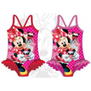 Children's swimwear, swimming Disney Minnie 98