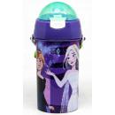 Disney Ice Magic Bidon, butelka sportowa 500 ml
