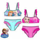 il costume da  bagno per bambini, bikini Disney Fro