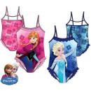 Children's swimsuit, floating Disney frozen ,