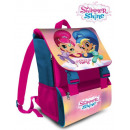sacchetto di scuola, Shimmer bag and Shine 41 cent