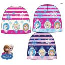Disney Lodowa magiczna czapka dziecięca 52-54 cm