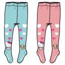 Hello Kitty Children's stockings