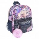 LOL Surprise fashion bag, bag bright, glitter 2