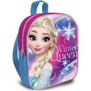 Zaino Disney frozen , Ice Magic 29cm