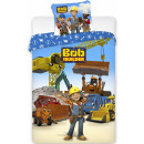 Bob, the master bedding cover is 140 × 200 cm, 70