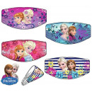 Disney frozen , Ice Cream Hairband