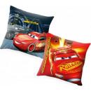 Disney Cars , coussin d'oreiller 40 * Voitures