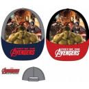 Avengers , Robberies kid baseball cap