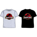 wholesale Fashion & Apparel: Jurassic World Men's T-Shirt, top S-XL