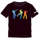 T-shirt per bambini Fortnite, top 10-16 anni