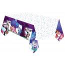 Enchantimals Tablecloth 180 * 120 cm