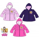 Baby Lined Jacket for Disney Princess , Princesses