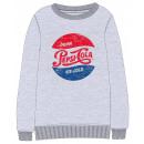 Großhandel Fashion & Accessoires: Pepsi Kinderpullover 122-164 cm