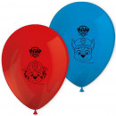 Paw Patrol Ready For Action, Paw Patrol Balloon